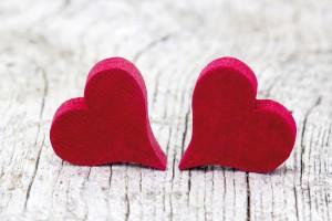 Kurs für Paare