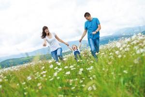 Ziele der Paartherapie